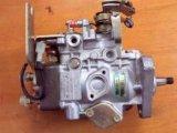 Nissan Qd32; Td27; Pompa ad iniezione Td42