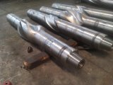 Forging-Steel Forja de quente para peças de máquinas