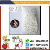Puder 99% Reinheit-sperrig seiendes Schleife-Steroid-Puder Methenolone Azetat CAS-434-05-9/MA