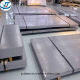 第4 BaのHl、8K 304Lのステンレス鋼シートの工場価格は供給した