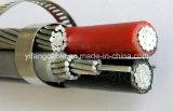 Aluminiumkabel-Service-Transceiverkabel des beutel-95mm2