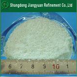 鉄のSulphate (heptahydrate 98% min.)