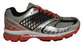 Chaussures de course de sports d'espadrilles d'hommes (815-2665)