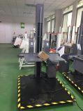 La baisse libre de empaquetage de carton effectuent la machine de test zéro de baisse
