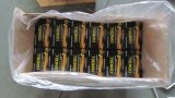 Батарея сухой батареи алкалическая для игрушек AAA/Lr03