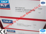 SKF ursprüngliche Verpackungs-kugelförmiges Rollenlager (22322)
