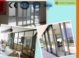 Caterly Sliding Door Mechanism con Track