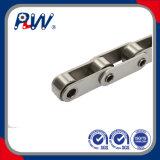 Catena vuota dell'acciaio inossidabile di Pin di Plw