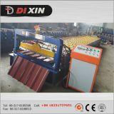 Machine van het Blad van het Metaal van het Type van Uitvoer van Dixin de Hete (980)