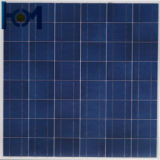 Vidrio templado para panel solar fotovoltaica, solar de cristal