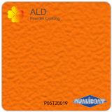 Rivestimento personalizzato della polvere di qualità (H10)