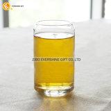 300ml può tazza a forma di di vetro di birra