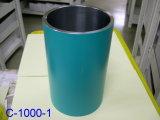 Цилиндр низкого давления запасных частей вырезывания горячего надувательства водоструйный для водоструйного подсвечивателя