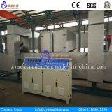 기계 (1220mm)를 만들기 만드는 PVC 거품 뒤 매트