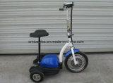 500W Big Power adulti elettrico pieghevole con Seat in vendita