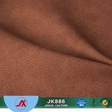 Materiale del PVC e tessuto appoggiando il tessuto di cuoio automobilistico del PVC per la borsa