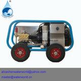압력 세탁기와 관 장비 가격과 전력 공구