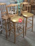 Napoleon-Stühle innen verwendet für den Hotel-heißen Verkauf 2016