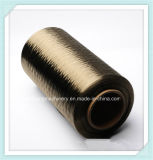 Hochwertige lang vorspinnende Korrosionsbeständigkeit-Basalt-Faser