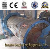 2200*7500 сырье Mill для Cement Plant