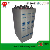 Les fabricants Nickel-Cadmium Batterie/Batterie UPS