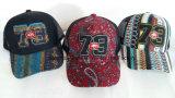 Крышка Snapback эры бейсбола 2016 новых крышек и шлемов