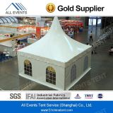 Pagoda Tent 10 X10m para Party
