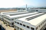 Entrepôt/installation d'environnement de qualité pour l'Afrique