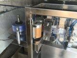 Máquina líquida oral automática de Dgs-110A Filling&Sealing