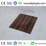 Baumaterialien lamelliertes Belüftung-Panel und Belüftung-Decke und Wand Rn-183