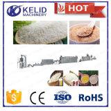 De nieuwe Kunstmatige Rijst die Van uitstekende kwaliteit van de Voorwaarde Machine maken