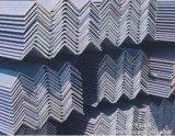 De warmgewalste Q235 Staaf van de Hoek van het Staal met Gematigde Prijs