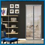 Insekt-magnetische weiche Bildschirm-Tür/magische Maschensieb-Tür