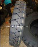 Mining Truck Tyre Bias Tyre 9.00-20 10.00-20 11.00-20 12.00-20