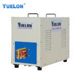 良質ほとんどの普及した誘導電気加熱炉