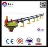 Apparatuur voor het Gevogelte van de Laag (bych-003)