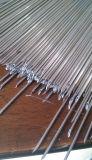 精密ステンレス鋼の毛管管