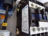 L532 통제 2 펌프의 지능적인 펌프 제어반