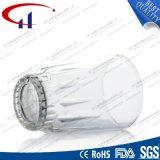 265ml高い等級無鉛ガラス水コップ(CHM8041)