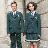 Conception uniforme de l'école primaire Blazer