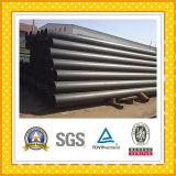 API 5L ASTM A106 Gr. B Tubería de Acero
