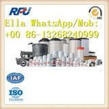(485GB3191C, 485GB3191B) Pièces auto à filtre à huile pour Mack dans un camion