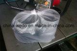 Wedo 2 pouces de marque wp20P/WP30pgasoline moteur pompe à eau haute pression (WP50P/WP80P) avec la CE.