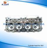 Peugeot를 위한 엔진 부품 실린더 해드 504/505 Xn1 0200. C3 910057