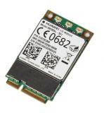 Módulo de LTE Huawei--me909u-521 Pcie LGA