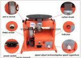 Cer-anerkanntes Schweißens-Stellwerk 10kgs (Modell HB-10) für Gurt-Schweißen