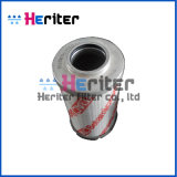 Фильтрующий элемент масляного фильтра гидравлической системы 0160d010bn4hc