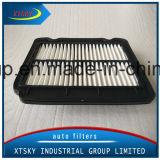 Воздушный фильтр высокого качества поставкы фабрики Xtsky сразу с A3081cm