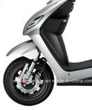 1000W 60V20um motor eléctrico Scooter