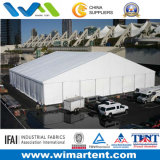 barraca resistente do evento de 40m x de 100m (WM-DPT40M/100/5M)